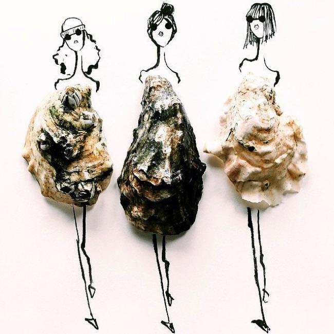 gretchen-roehrs-illustrations-mode-food-art-9