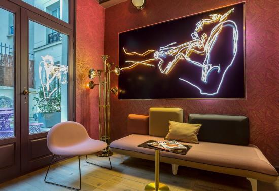 idol-hotel-paris-by-elegancia