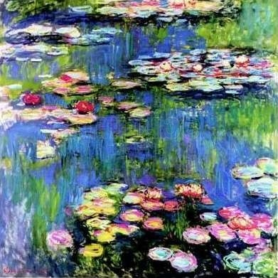 giverny-et-claude-monet_527279