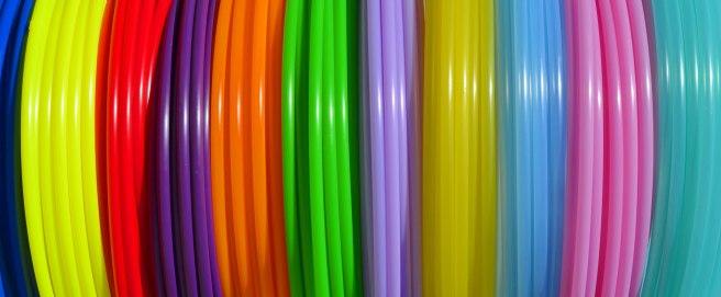 making-hula-hoops-tubing