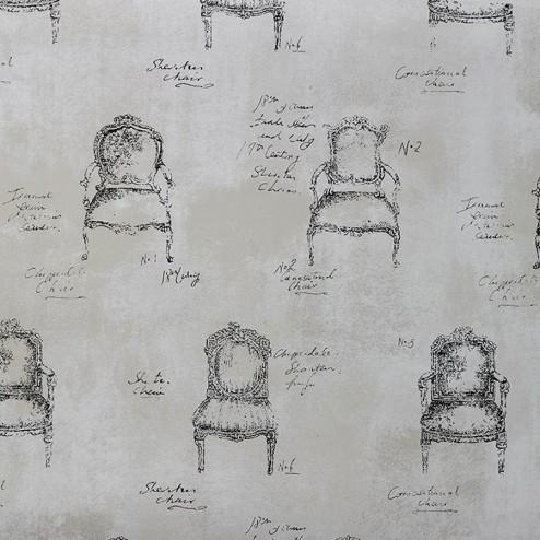 papier-peint-chaises-nobilis