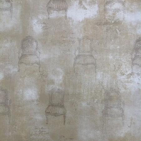 papier-peint-chaises-nobilis5