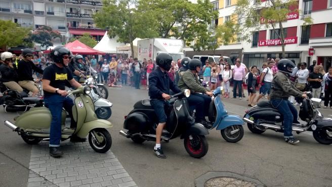 riding day festival interceltique 2015 15