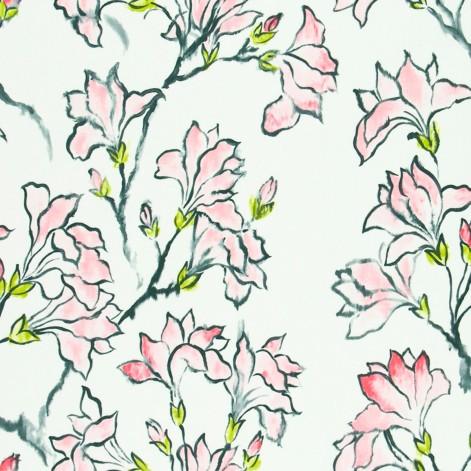 tissu-magnolia-tree-designers-guild