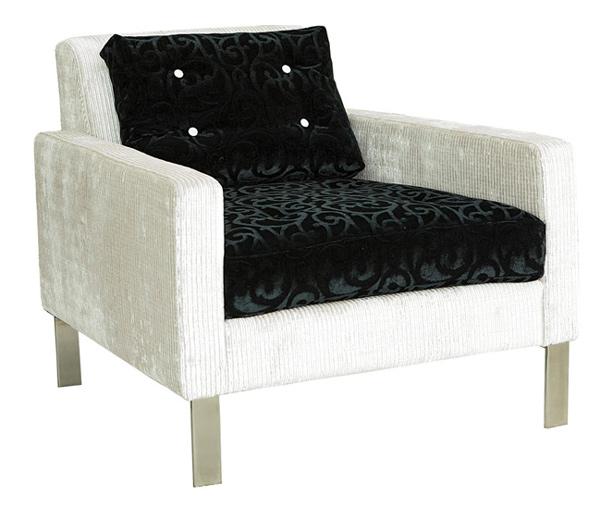 fauteuil-domino-designers-guild