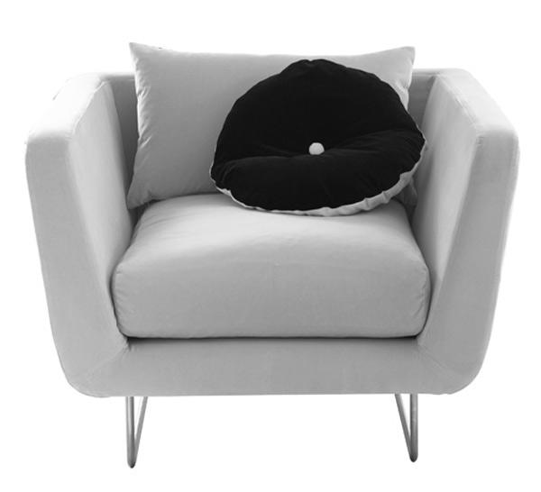 fauteuil hayward designers guild - Fauteuil Pour Lire