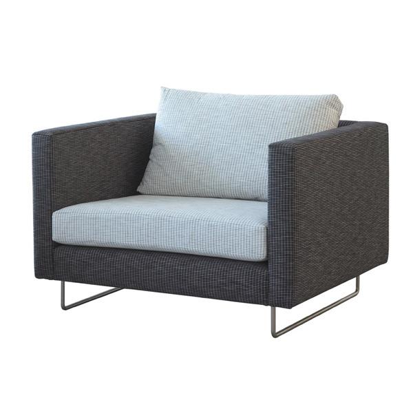 quel fauteuil pour lire le dernier angot lavieenrouge. Black Bedroom Furniture Sets. Home Design Ideas