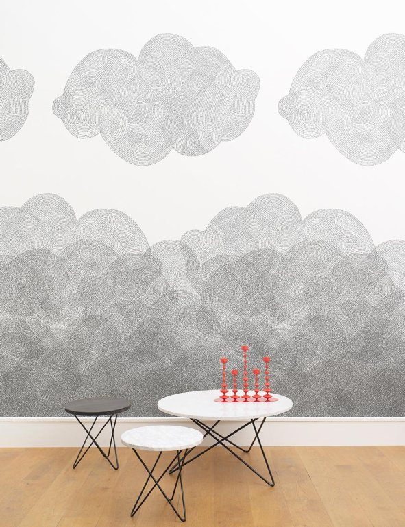 papier-peint-cloudy-minakani-lab