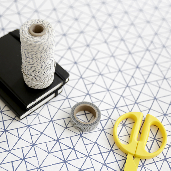 papier-peint-modular-minakani-lab a