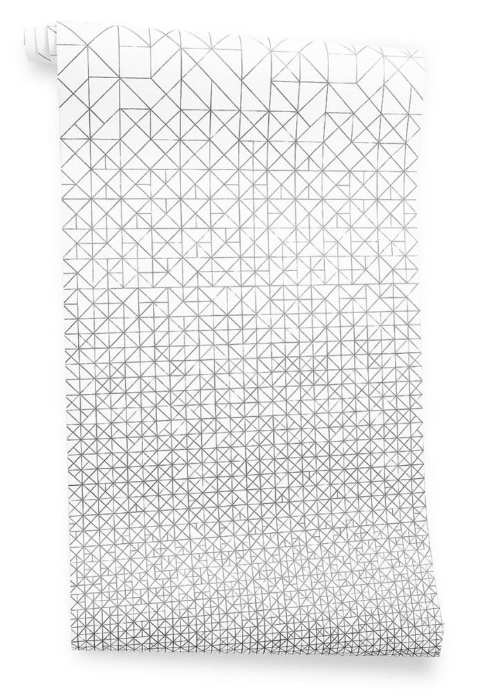 papier-peint-modular-minakani-lab