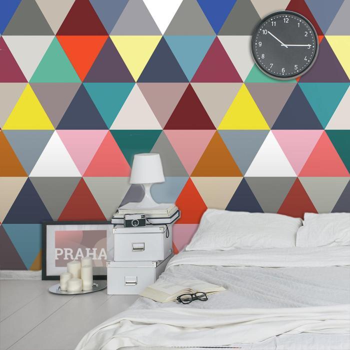 papier-peint-mosaic-minakani-lab