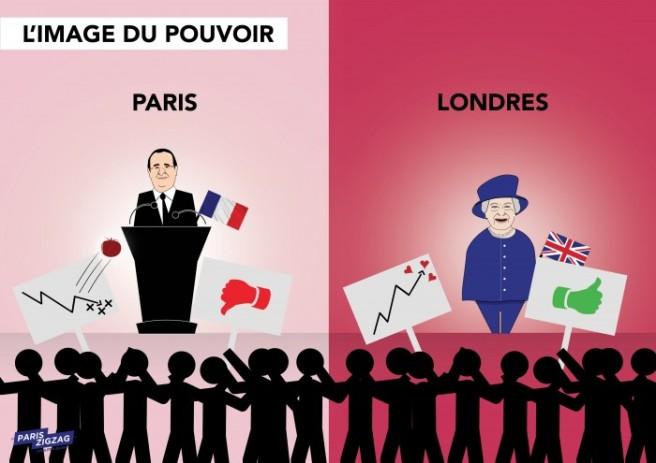 paris-vs-londres-hollande-elisabeth-e1442919413485