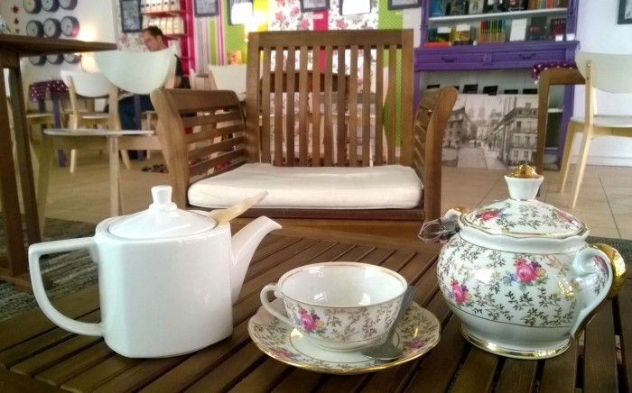 Salon de thé Quimper 5