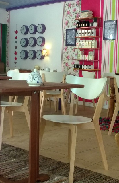 Salon de thé Quimper 6