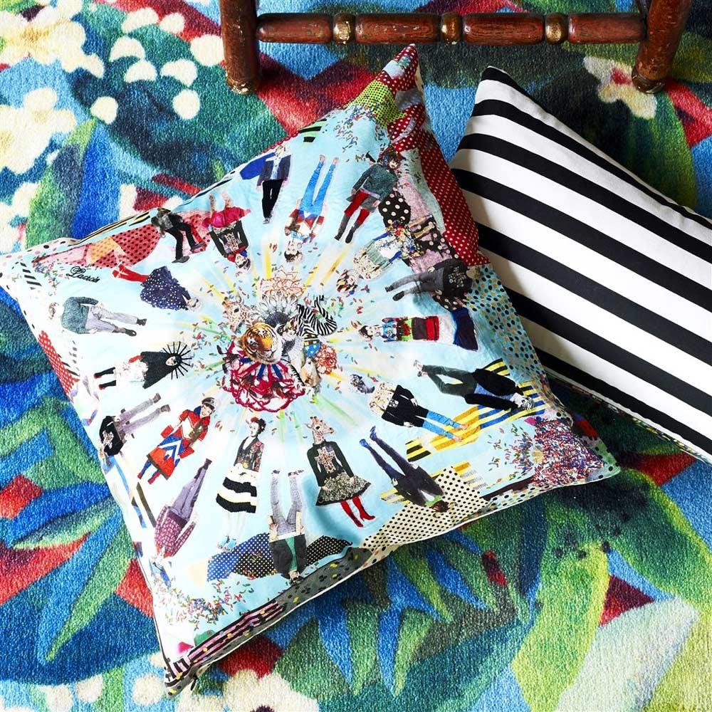 lavieenrouge le blog des tendances et de tous les possibles page 68. Black Bedroom Furniture Sets. Home Design Ideas
