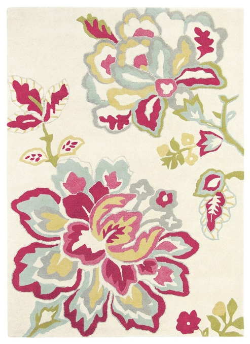 tapis-angelique-rose-sanderson
