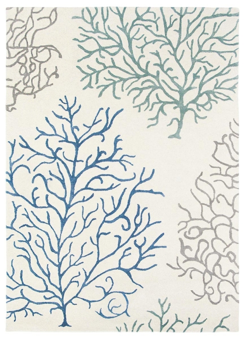 tapis-coral-marine-blue-sanderson
