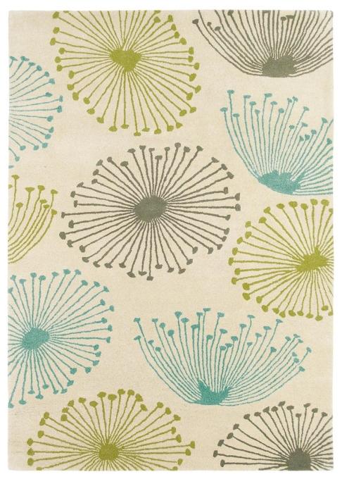 tapis-dandelion-duck-egg-sanderso1
