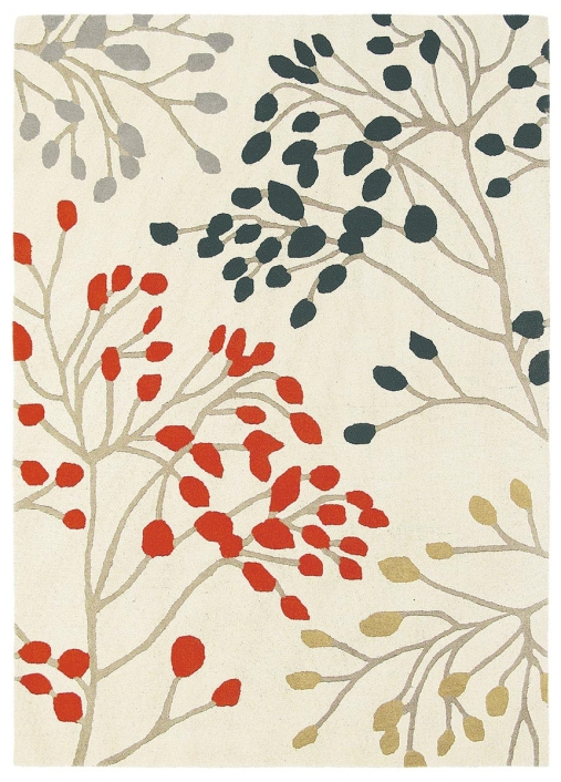 tapis-pippin-charcoal-coral-sanderson A
