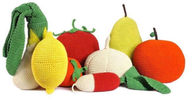 citron-en-crochet-anne-claire-petit.