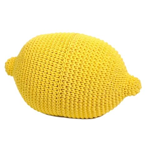 citron-en-crochet-anne-claire-petit