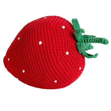 fraise-en-crochet-anne-claire-petit