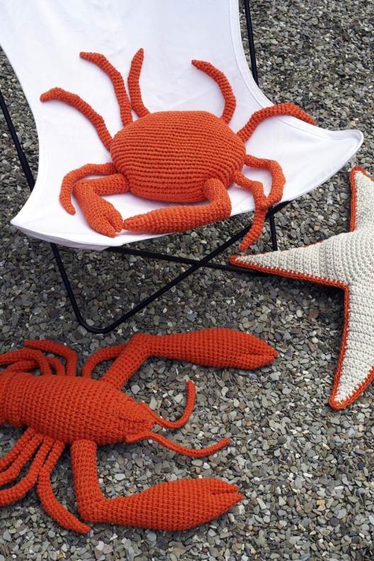 grand-homard-en-crochet-anne-claire-petit