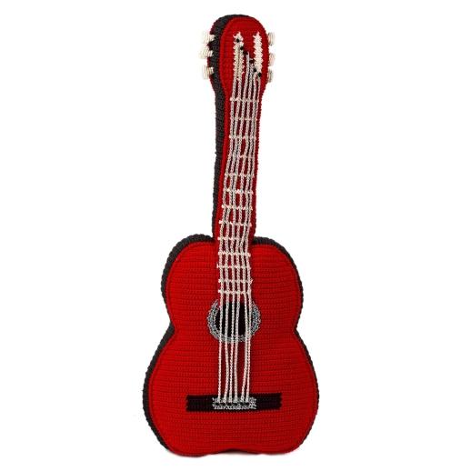 guitare-en-crochet-anne-claire-petit