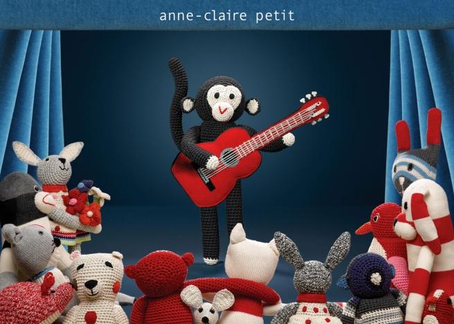 guitare-en-crochet-anne-claire-petit.