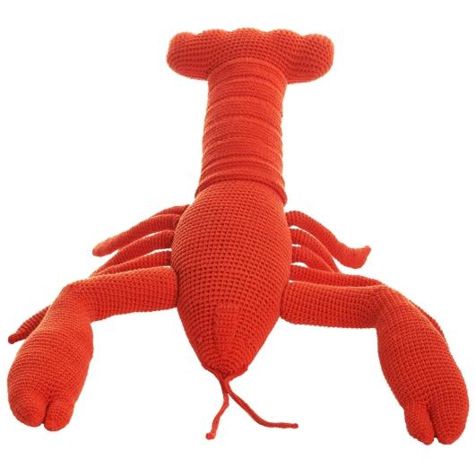 homard-en-crochet-anne-claire-petit
