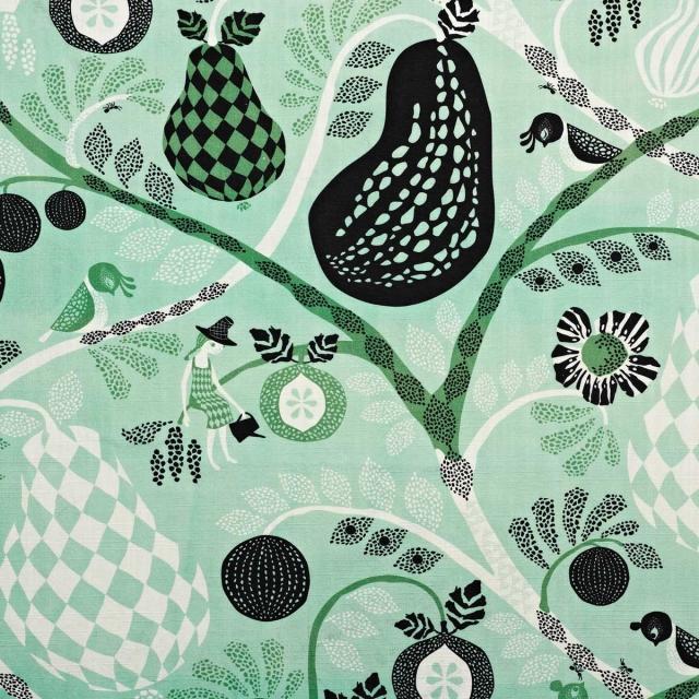 tissu-fruit-garden-littlephant