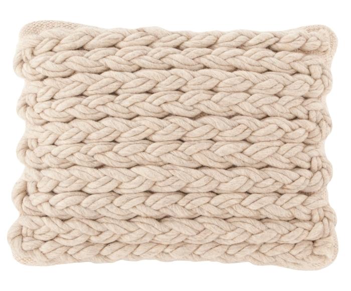 coussin-trenzas-gan-rugs
