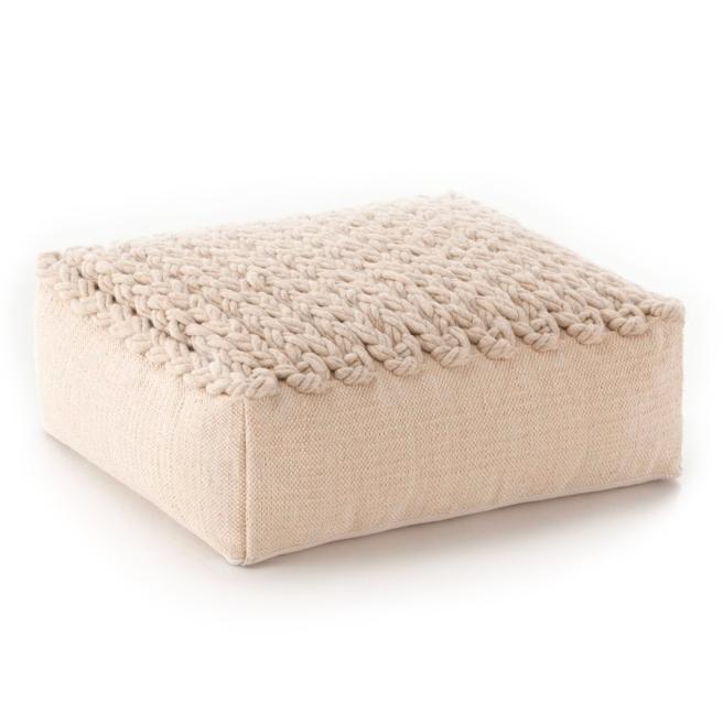 pouf-trenzas-ivory-gan-rugs