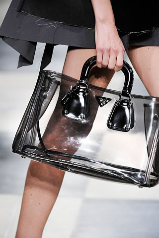 sac-a-main-prada-transparent
