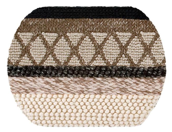 tapis-mini-caramelo-gan-rugs