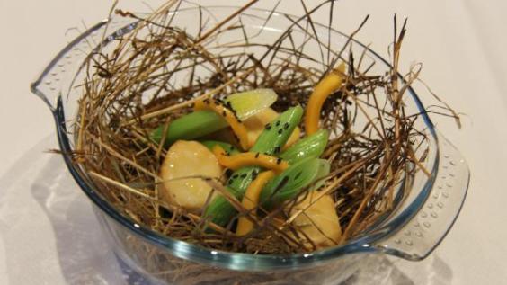 la-recette-du-chef-saint-lois-mickael-marion
