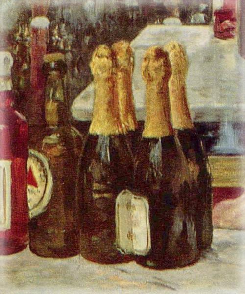 Manet_champagne_4_2x