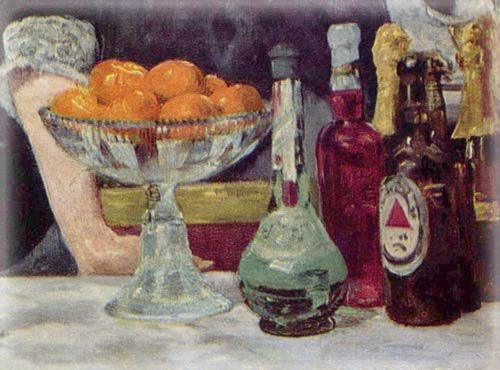 Manet_champagne_5_2x
