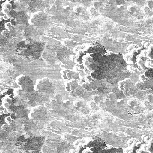 panneau-nuvole;