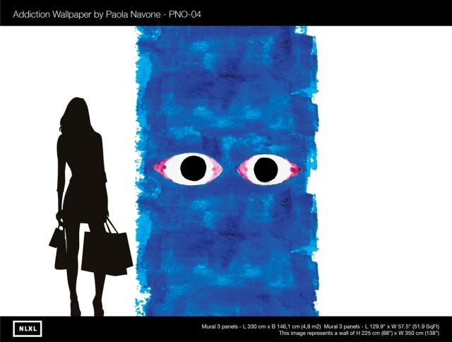 papier-peint-blue-eyes-nlxl-by-arte.