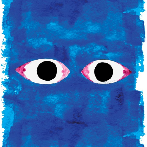 papier-peint-blue-eyes-nlxl-by-arte