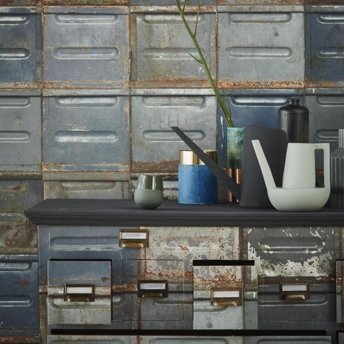 papier-peint-container-studio-ditte...