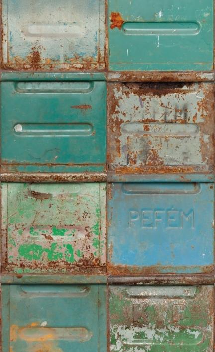 papier-peint-container-studio-ditte..