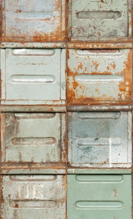 papier-peint-container-studio-ditte.