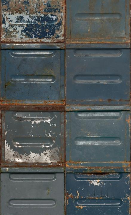 papier-peint-container-studio-ditte