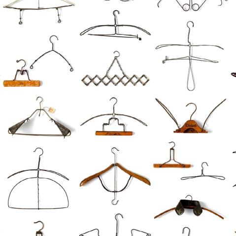 papier-peint-hangers-nlxl-by-arte.