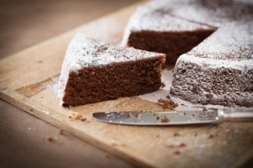 recette-e25589-gateau-au-chocolat-et-au-cafe