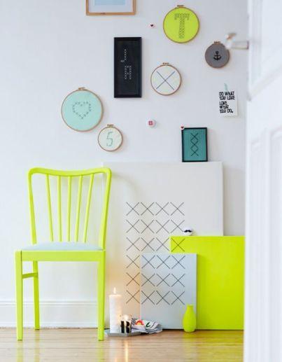 Studio Besau-Marguerre