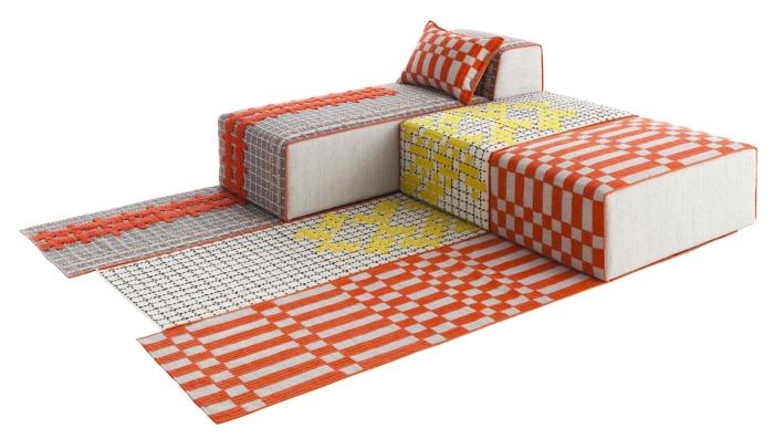 tapis-bandas-individual-b-gan-rugs.