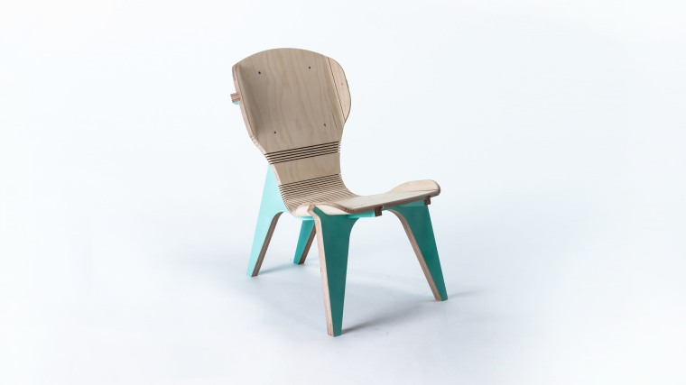 kerf-chair_gallery_2500x1406_4.default